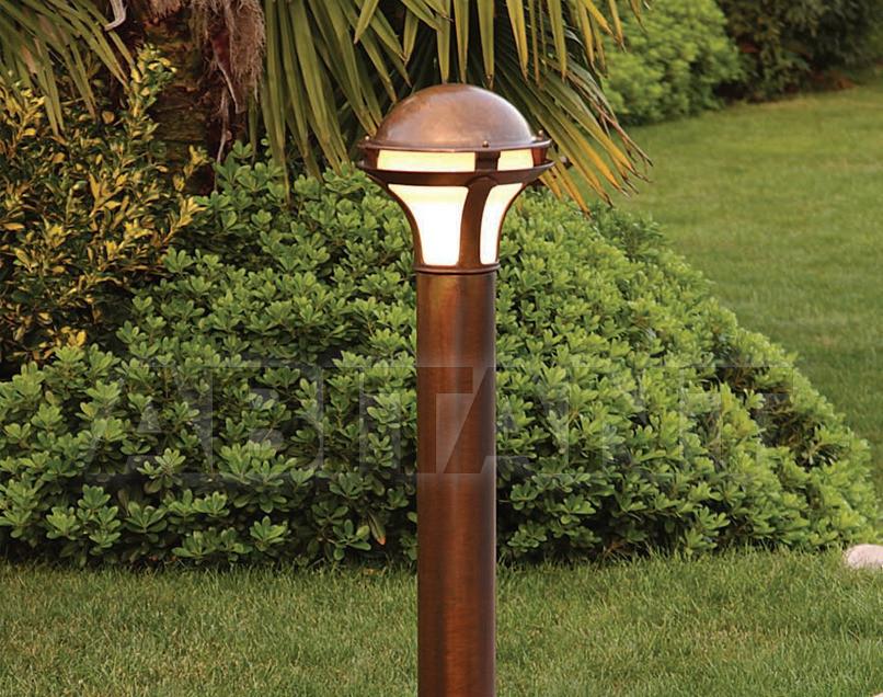 Купить Садовый светильник Aldo Bernardi srl Le Altevie 13.035/120/A