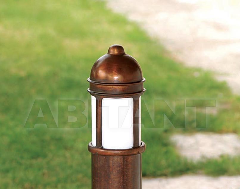 Купить Садовый светильник Aldo Bernardi srl Le Altevie 12.035/80/A