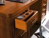 Стол письменный Alcomobel Alcomobel 2010 450/G2 Классический / Исторический / Английский