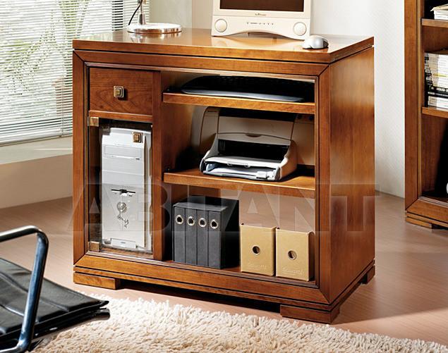 Купить Стол компьютерный Alcomobel Alcomobel 2010 352