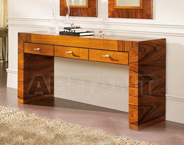 Купить Консоль Alcomobel Alcomobel 2010 512-P