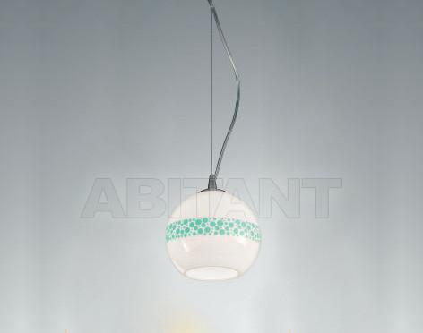 Купить Светильник BBB Illuminazione Bolle 523/S16