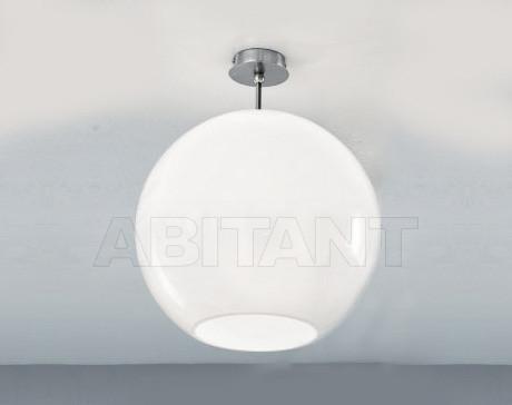 Купить Светильник BBB Illuminazione Bolle 524/PL40