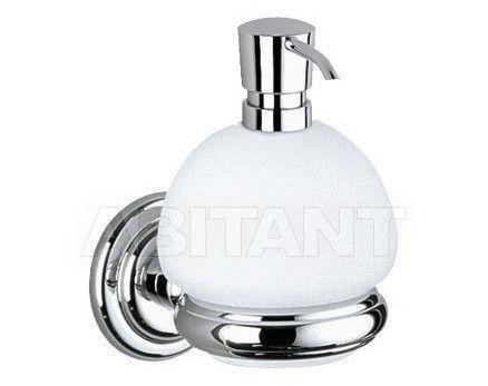 Купить Дозатор для мыла Keuco Astor 02153 019000