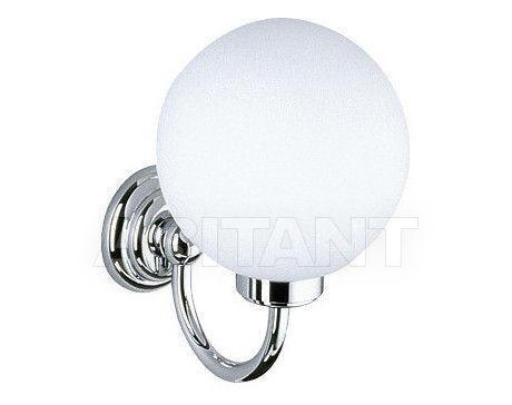 Купить Светильник настенный Keuco Astor 06541 019000