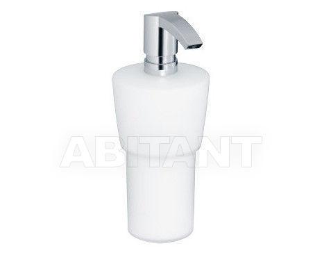 Купить Дозатор для мыла Keuco City.2 02753 019000