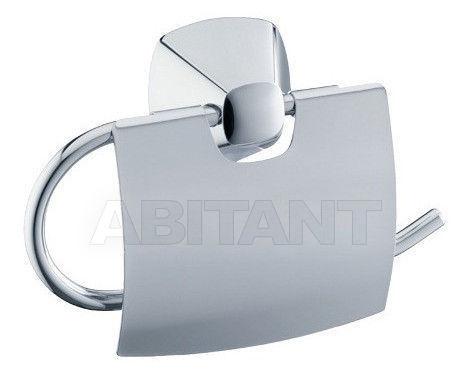 Купить Держатель для туалетной бумаги Keuco City.2 02760 010000
