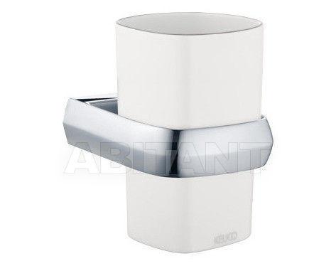 Купить Стакан для зубных щеток Keuco Edition Palais 40050 013000