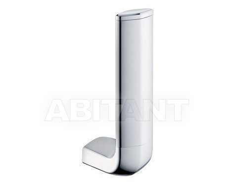Купить Держатель для туалетной бумаги Keuco Edition Palais 40063 010000