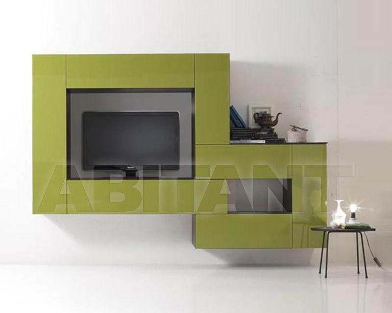 Купить Модульная система Duebi (2В) italia Metropolis 1104