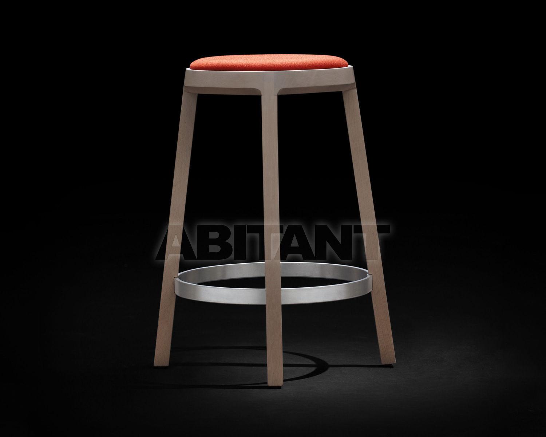 Купить Барный стул Aro Capdell 2010 699H65