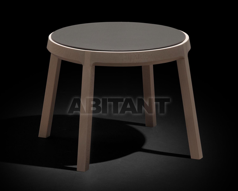 Купить Столик приставной Aro Capdell 2010 690M