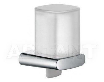 Купить Дозатор для мыла Keuco Elegance 11652 019000