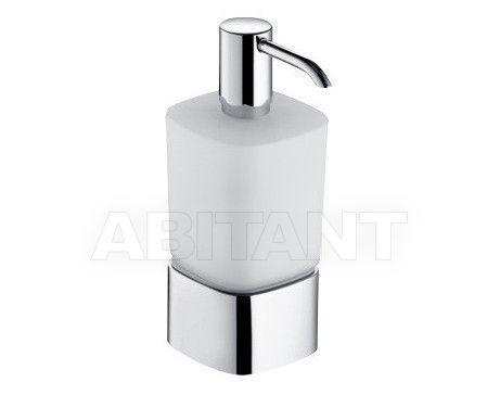 Купить Дозатор для мыла Keuco Elegance 11654 019001