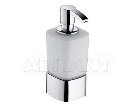 Купить Дозатор для мыла Keuco Elegance 11653 019001