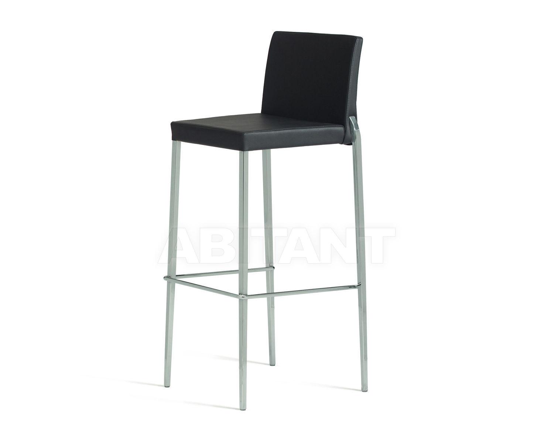 Купить Барный стул Flick Capdell 2010 829C 1