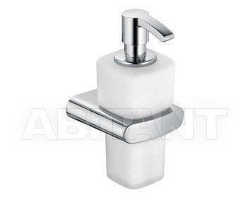 Купить Дозатор для мыла Keuco Elegance 11653 019000