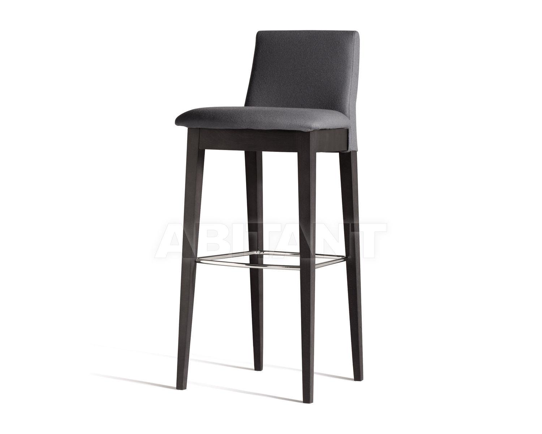 Купить Барный стул Gala Capdell 2010 779