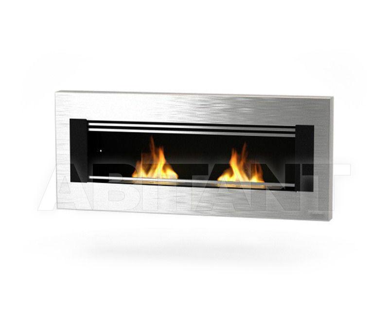 Купить Биокамин Mito II Glamm Fire Wall GF0014-2