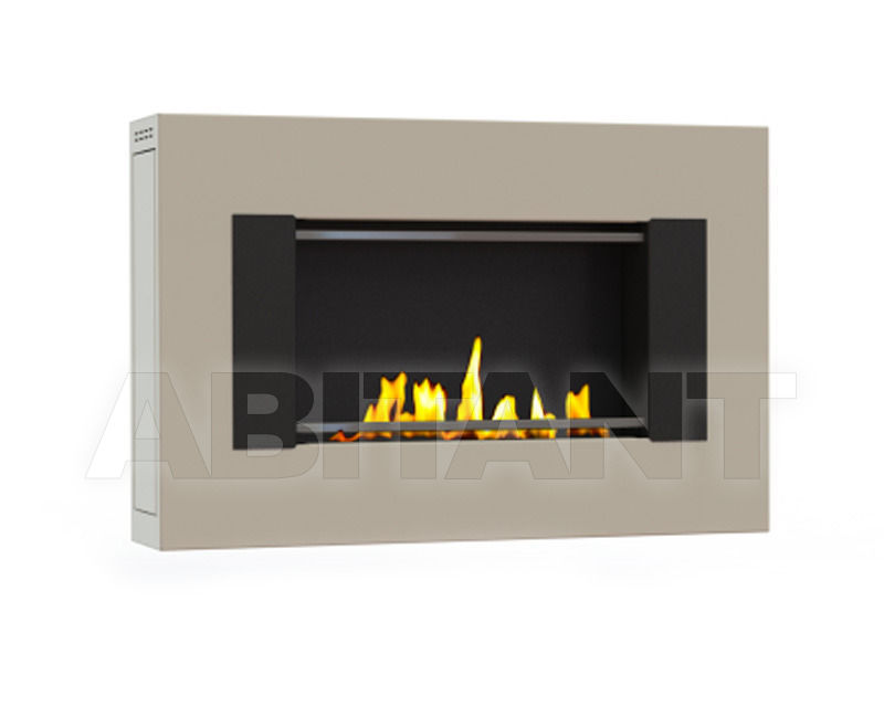 Купить Биокамин Mito Small Glamm Fire Wall GF0030- 11- OP