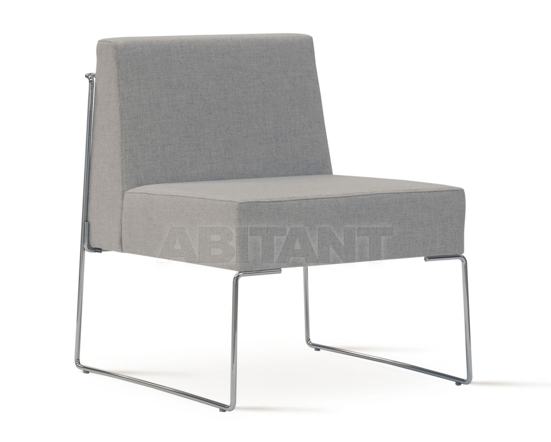 Купить Кресло Kalida Capdell 2010 603C