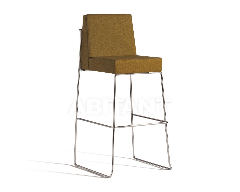 Купить Барный стул Kalida Capdell 2010 605C