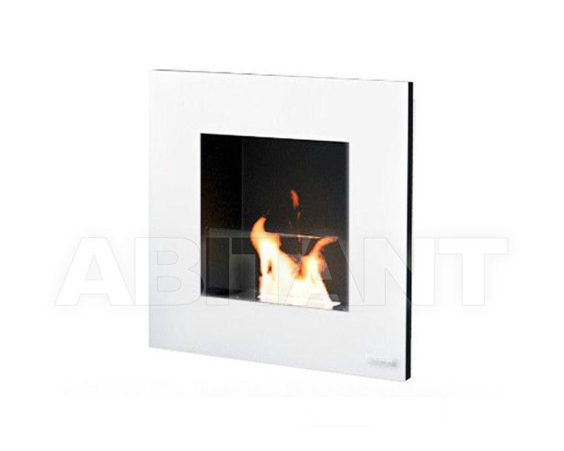 Купить Биокамин Lotus V Glamm Fire Wall GF0015-5 - OP