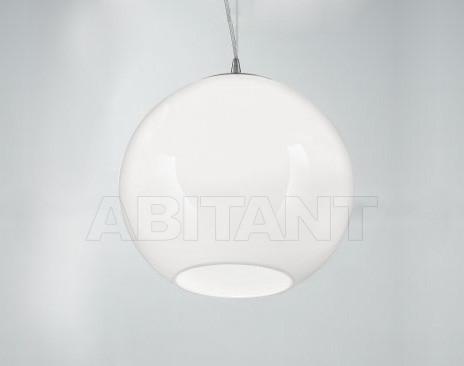 Купить Светильник BBB Illuminazione Bolle 524/S40