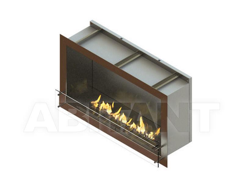 Купить Биокамин GlammBox 1150 Glamm Fire Glammbox GF0034-1