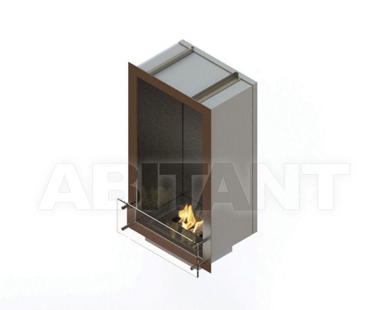 Купить Биокамин GlammBox 450 Glamm Fire Glammbox GF0039-1