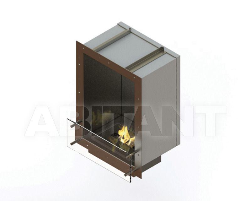 Купить Биокамин GlammBox 420 Glamm Fire Glammbox GF0037-1