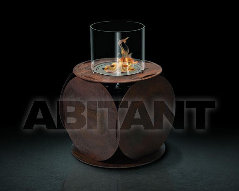 Купить Биокамин Lira Glamm Fire Portable GF0012-1