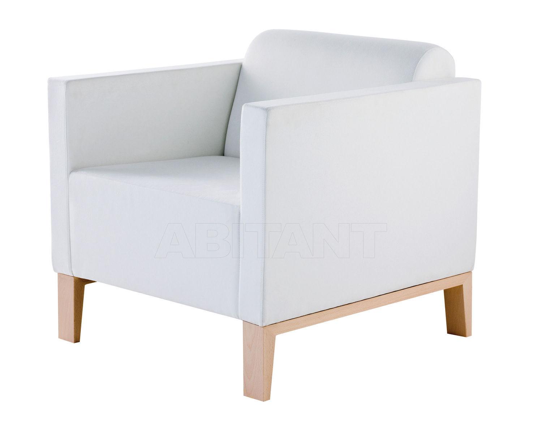 Купить Кресло Tifany Capdell 2010 866