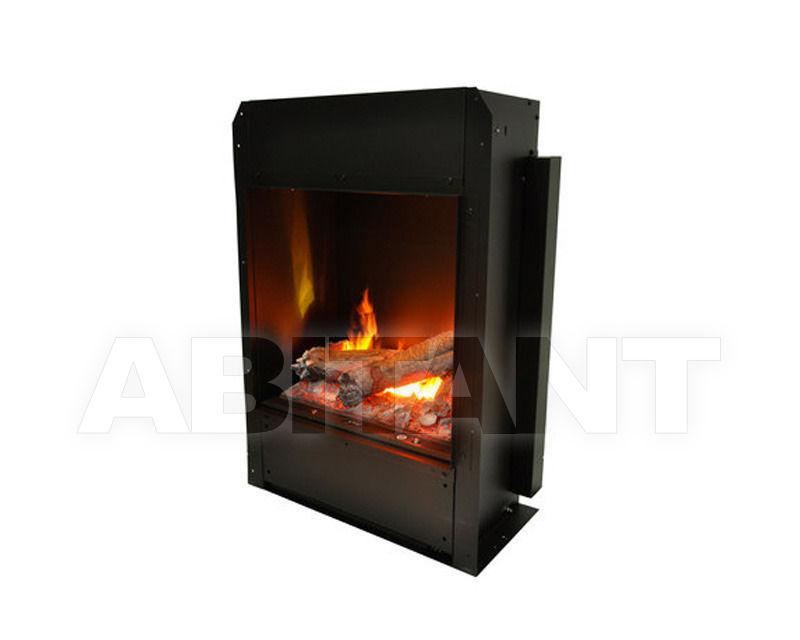 Купить Электрический камин Kit 3D Glamm Fire Electric GF3D010