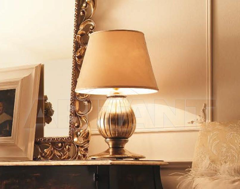 Купить Лампа настольная LONDON  Giusti Portos Milano 2009 P13