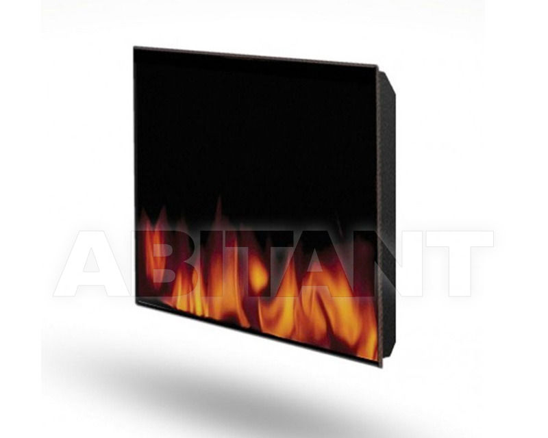 Купить Электрический камин GLHD 550 Glamm Fire Electric GFE009-1
