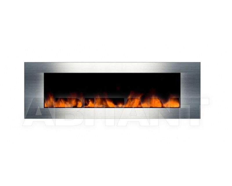 Купить Электрический камин GL1700 Glamm Fire Electric GFE002-5
