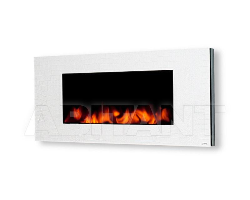 Купить Электрический камин GL1200 Glamm Fire Electric GFE001-3 - OP