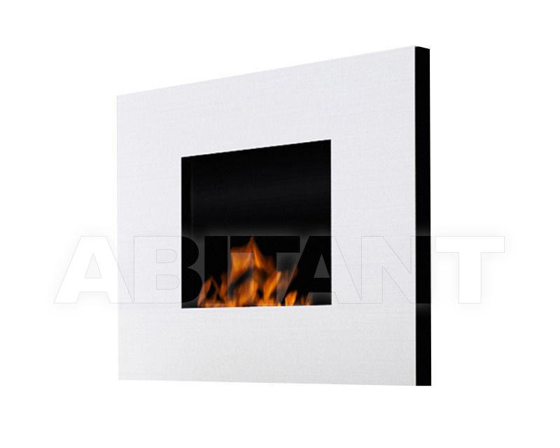Купить Электрический камин GL800 Glamm Fire Electric GFE003-3 - OP