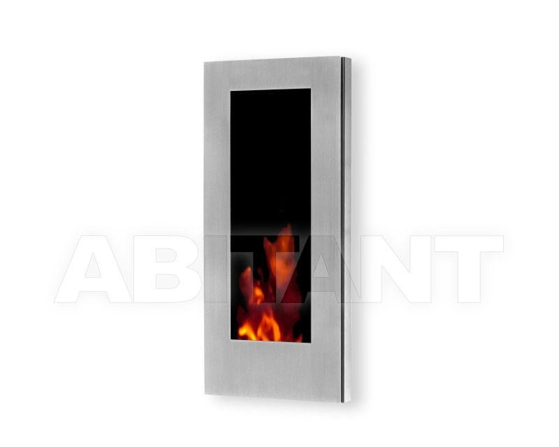 Купить Электрический камин GL 400 Glamm Fire Electric GFE004-5