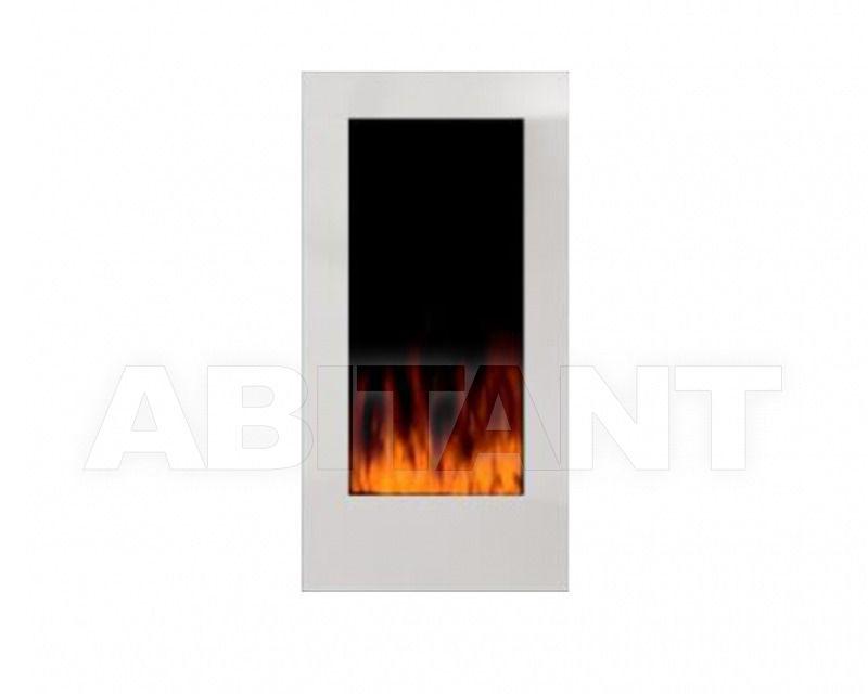 Купить Электрический камин GL 400 Glamm Fire Electric GFE004-2 - OP