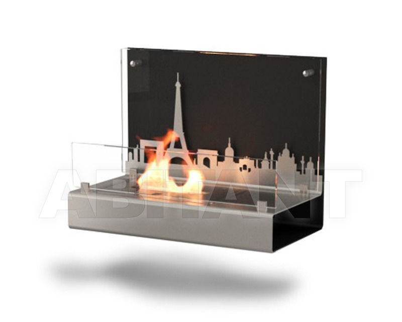 Купить Биокамин Paris I Glamm Fire Wall GF0023-1