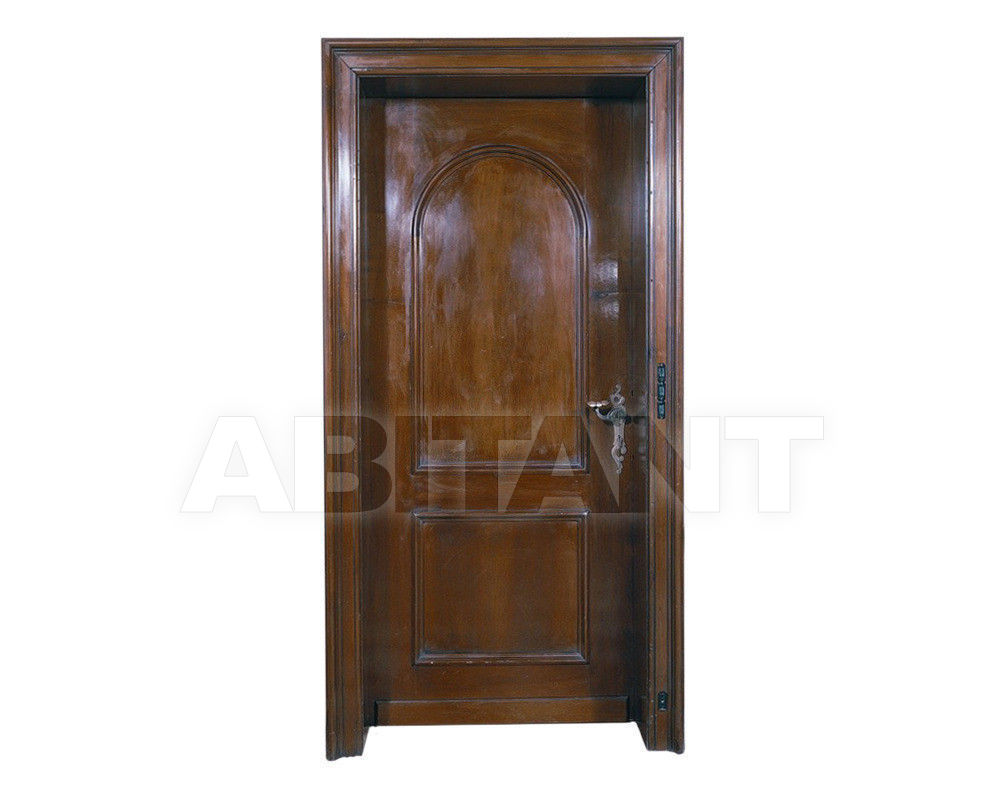 Купить Дверь деревянная Francesco Molon Executive Z33