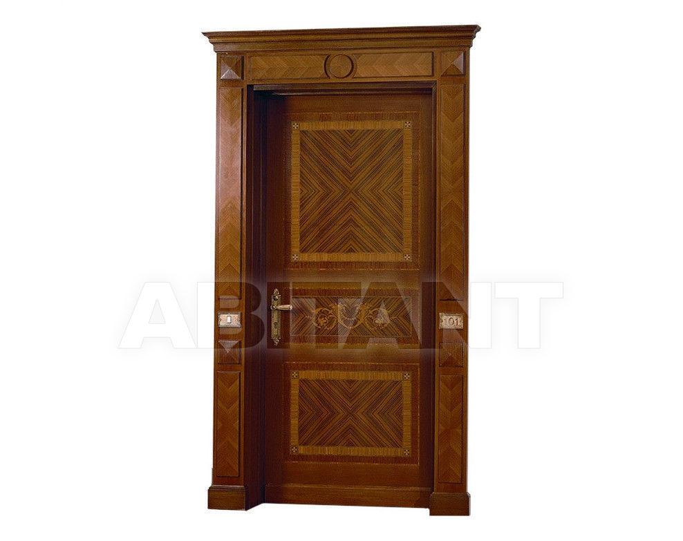 Купить Дверь деревянная Francesco Molon Executive Z30