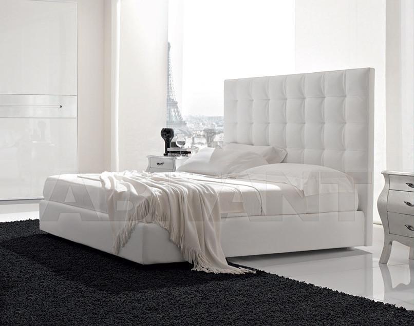 Купить Кровать Le Monde Classico Vogue P3A705