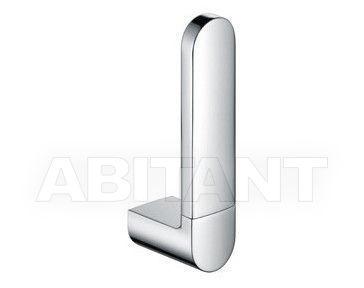 Купить Держатель для туалетной бумаги Keuco Elegance 11663 010000