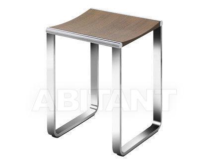 Купить Табурет Keuco Elegance 11682 010068