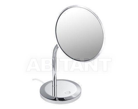 Купить Зеркало Keuco Elegance 17677 019000