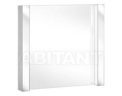 Купить Зеркало Keuco Elegance 11698 012000