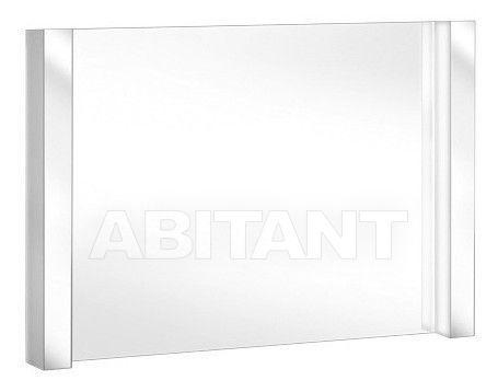 Купить Зеркало Keuco Elegance 11698 012500